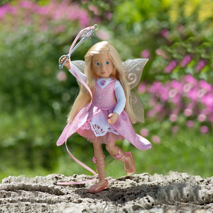 """""""Dear Santa, I would love a little ballerina doll, big enough so that I can change her clothes and play with her in the garden, and small enough to fit in my ballet bag"""" #EntropyWishList #PinToWin"""
