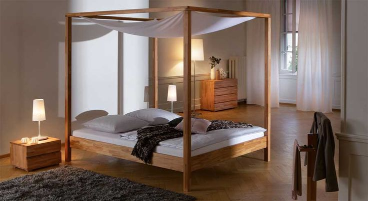 16 best Innenräume images on Pinterest Beds, Masculine bedrooms - team 7 küche gebraucht