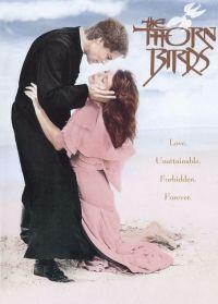 Сериал Поющие в терновнике The Thorn Birds смотреть онлайн бесплатно!