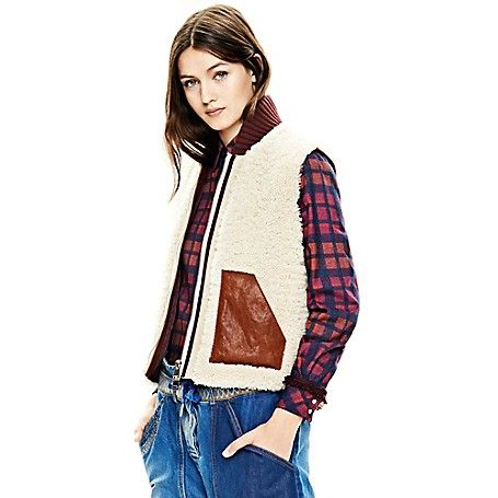11 best images about Tommy hilfiger on Pinterest