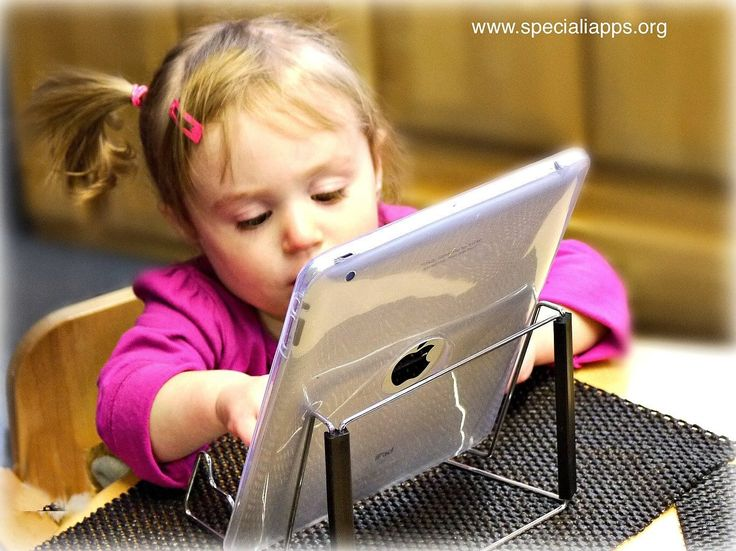 sen assessment downsyndrome [jwplayer config=sen  autistic spectrum and down syndrome  a self-training course allows you to watch online training videos and complete a self-assessment.