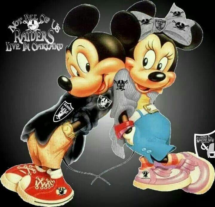 chola minnie mouse - photo #22