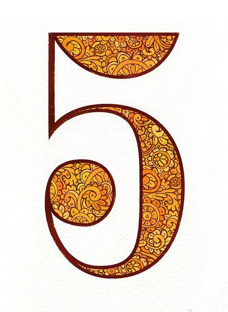 Biblical numerology of 15 photo 3
