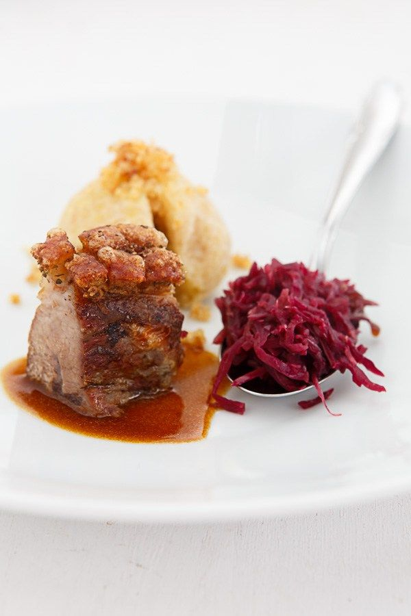 67 best Fränkische Rezepte images on Pinterest Beef cobbler - fr nkische k che rezepte
