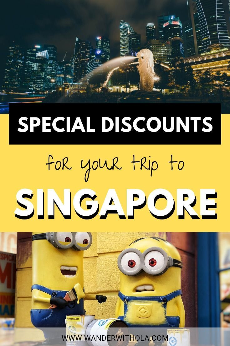 Special Deals Discounts In Singapore Cheap Sea Aquarium Ticket Buy Tickets For Tourist Attractions In Singapore Online Universal Studio Singapore Ticket Dengan Gambar