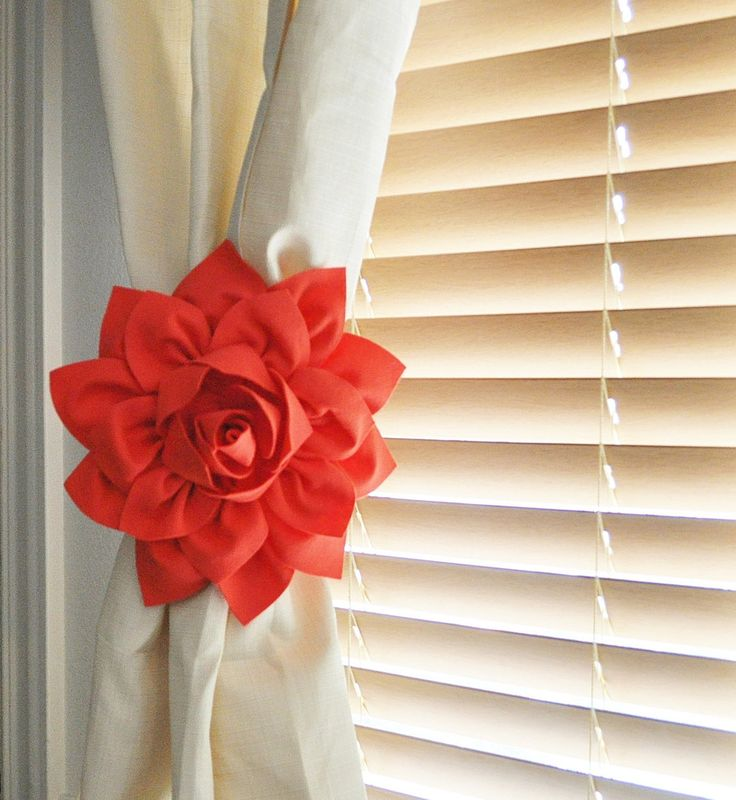 Best 25+ Coral Curtains Ideas On Pinterest