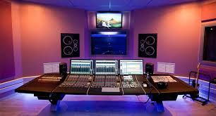 #stanfomin | #fullmusicproduction ,#musicarrangement | #pianomusic  #audiorecording | #audiopostproductioncompanies | #jazzmusic  /