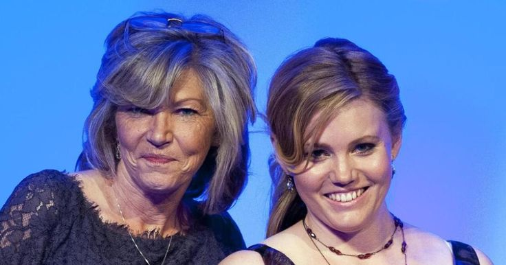Jaycee Dugard can't sue government for kidnapping