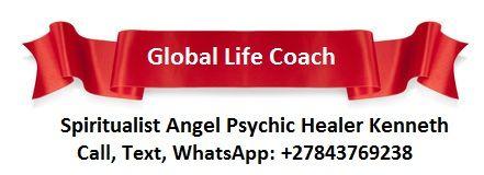 Dream Analysis, Love Spells Call / WhatsApp: +27843769238
