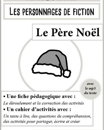 mondolinguo-perenoel-fichepedagogiquecorrection