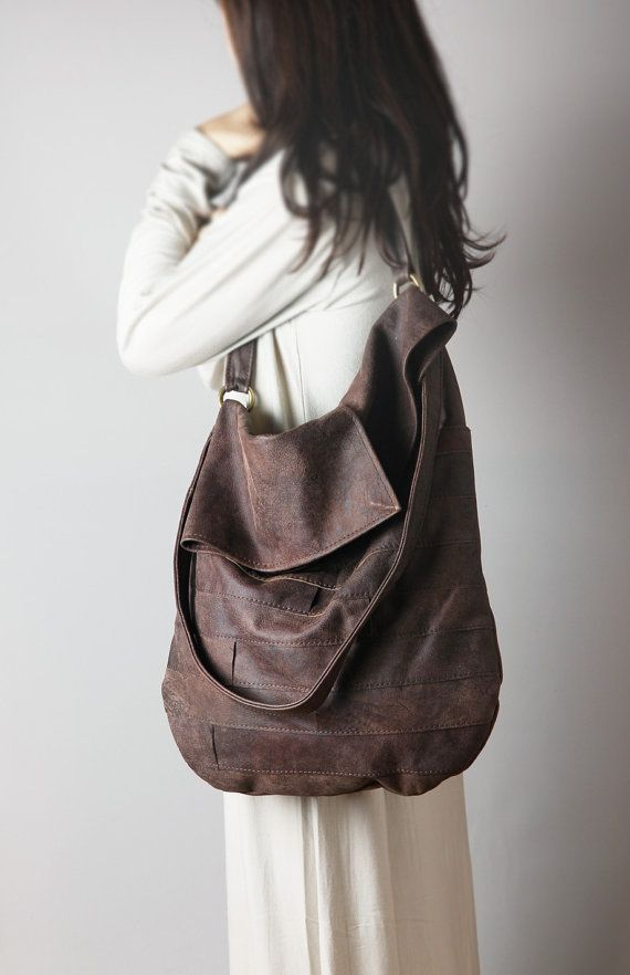 30 Most Hottest Hobo Bags These Days