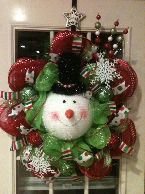 728 best Christmas decorating, recipes  craft ideas images on - outdoor snowman christmas decorations