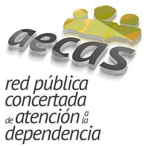 AECAS solicita al nuevo secretario autonómico que apueste por la coordinación socio-sanitaria para garantizar la viabilidad de la red asiste...  http://www.dependenciasocialmedia.com/2014/01/aecas-solicita-al-nuevo-secretario-autonomico-que-apueste-por-la-coordinacion-socio-sanitaria-para-garantizar-la-viabilidad-de-la-red-asistencial-publica-a-mayores/