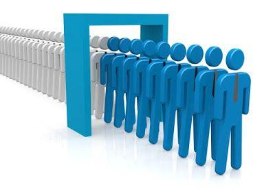 Personel Takip Sistemi Nedir, Neye Yarar? #personeltakipsistemi #pdks #geçişkontrolsistemleri https://accesskontrolsistemleri.blogspot.com.tr/2017/04/personel-takip-sistemi-pdks-nedir-ne-ise-yarar.html