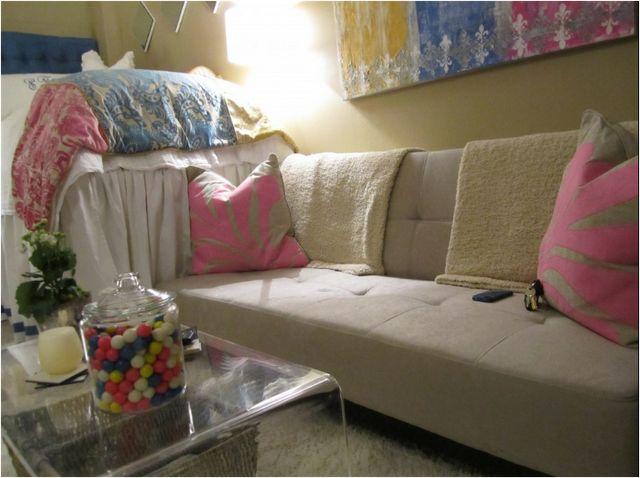 389 Best Images About Dorm Decor On Pinterest Diy Dorm