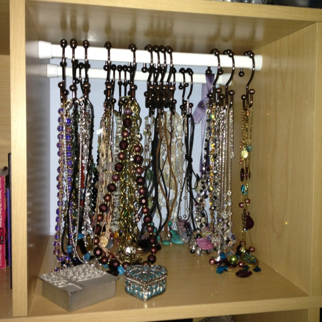 33 Best No Closet Wardrobe Ideas Images On Pinterest Home Ideas For The Home And Homes