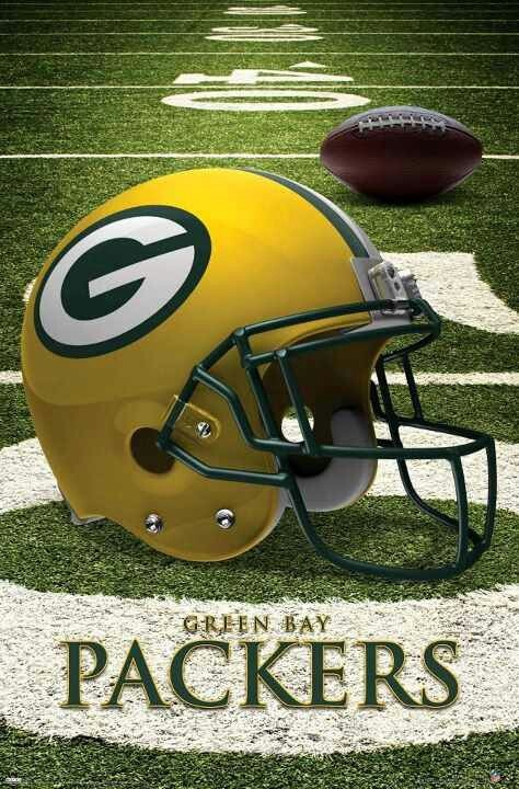 25 best my team images on pinterest greenbay packers