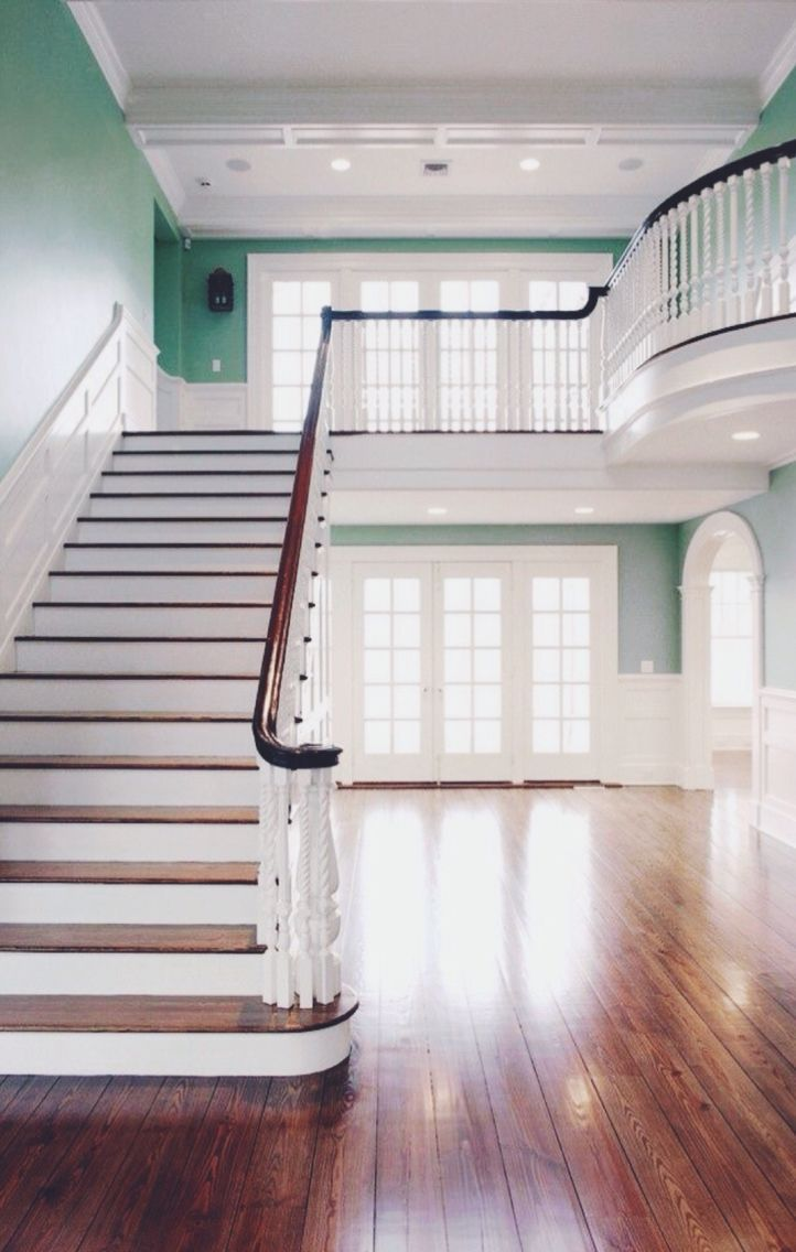 3 blessed tricks interior painting tips revere pewter - Interior painting tips and tricks ...
