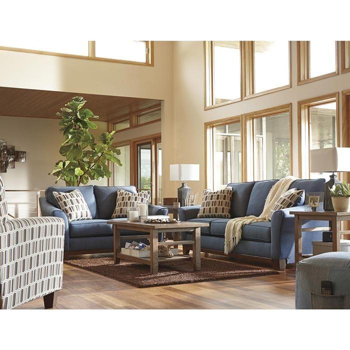 Ashley Furniture Omaha Ne