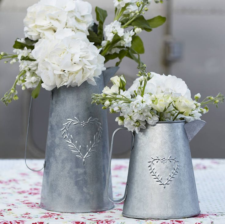 Best Jugs Images On Pinterest Flowers Beautiful Flowers And