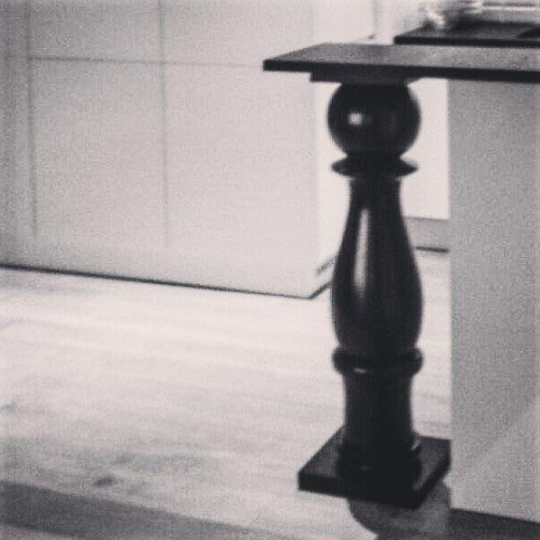 New kitchen detail Design #dream #queen #kitchendesign #kitchen #2kulproject #interiordesign #design #details #story