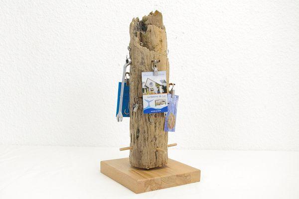 1000 bilder zu treibholz driftwood auf pinterest. Black Bedroom Furniture Sets. Home Design Ideas