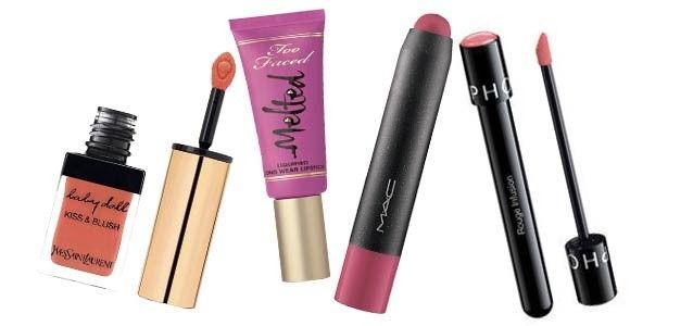 Se per la primavera la tonalità must have era il rosa, per la stagione estiva le labbra si vestono di colore: arancione, fucsia, corallo, rosso acceso e persino viola intenso. I rossetti ideali per avere labbra di tendenza sono tantissimi, ma prima di applicarlo devi fare attenzione a due passaggi fondamentali: l'idratazione e il contorno labbra. http://paperproject.it/beauty/beauty-life/make-up-labbra-colori-estate/ #makeup   #makeuptips   #rossetti