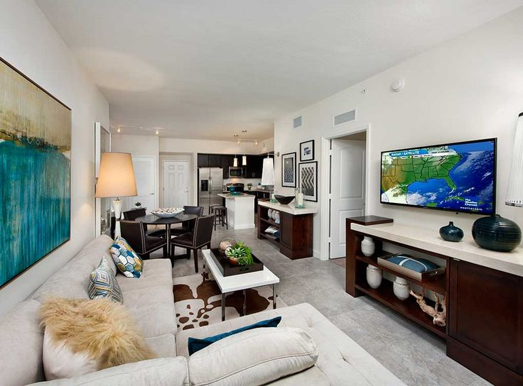 Awesome Amli Doral Apartment Homes