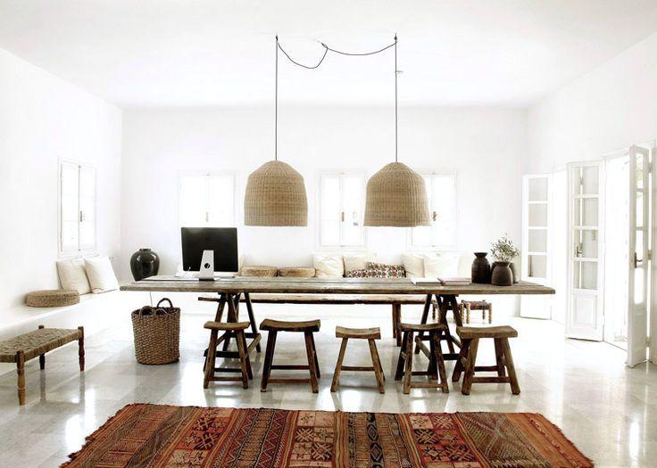 Top Design Hotels Mykonos Of 457 Best Hotel Design Images On Pinterest Arquitetura