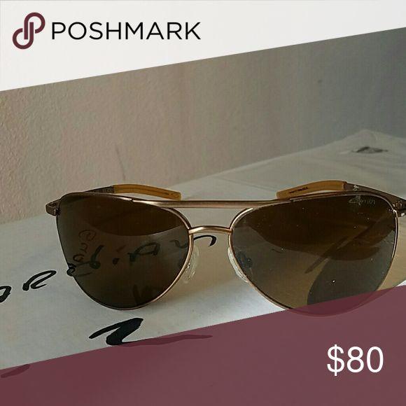 smith sunglasses uxz4  Smith sunglasses, never used
