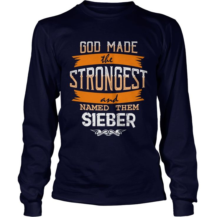 SIEBER,  SIEBERYear,  SIEBERBirthday,  SIEBERHoodie #gift #ideas #Popular #Everything #Videos #Shop #Animals #pets #Architecture #Art #Cars #motorcycles #Celebrities #DIY #crafts #Design #Education #Entertainment #Food #drink #Gardening #Geek #Hair #beauty #Health #fitness #History #Holidays #events #Home decor #Humor #Illustrations #posters #Kids #parenting #Men #Outdoors #Photography #Products #Quotes #Science #nature #Sports #Tattoos #Technology #Travel #Weddings #Women