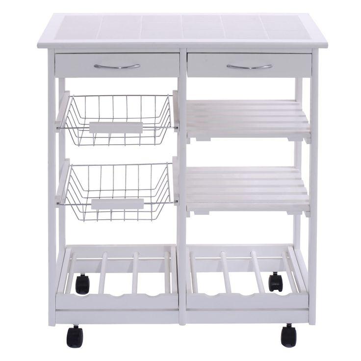 1000 ideas about kitchen trolley on pinterest butchers