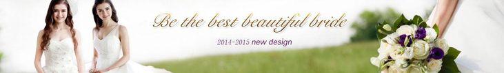 New Real Image Short Lace Cocktail Dresses 2015 Knee Length Handmade Appliques W9038 Sheer Cap Sleeve Vestido de Renda Curto Top - http://www.onestopweddingstore.com/products/new-real-image-short-lace-cocktail-dresses-2015-knee-length-handmade-appliques-w9038-sheer-cap-sleeve-vestido-de-renda-curto-top/