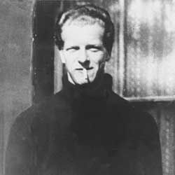 Today in history: Derek Bentley controversially hanged in 1958. Derek Bentley and Christopher Craig