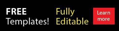 Presskits manufacture folder, receive a  portfolio fast and free, two pocket folder free,   custom printing quote. http://presskits.com/?acc=a87ff679a2f3e71d9181a67b7542122c
