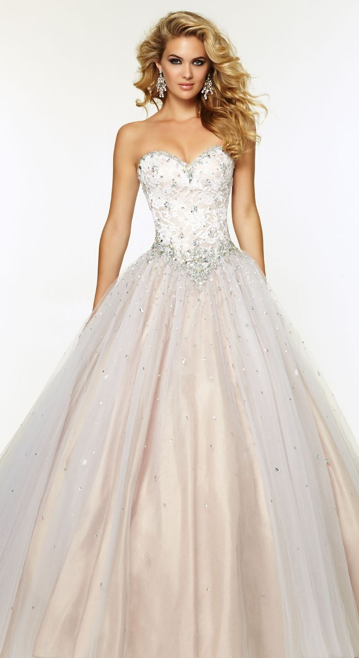 Cinderella style wedding dresses discount wedding dresses for Cinderella wedding dress up