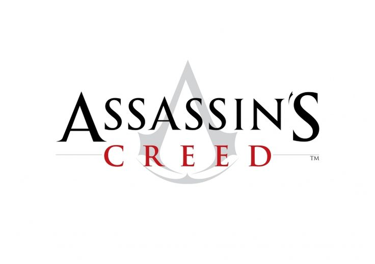 Free Assassins Creed Logo Wallpaper