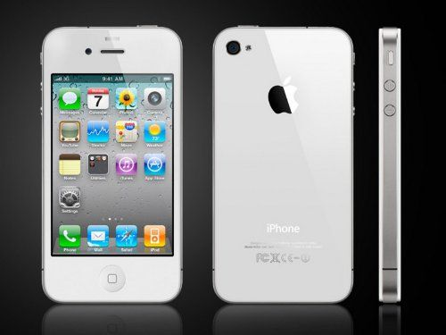 "Apple iPhone 4 16GB SIM-FREE – White; PRICE: £159. POWER-efficient A5 CHIP+iOS 5 mean long BATTERY. CRISP & LIFELIKE images (Retina DISPLAY); Razor SHARP Text; VIBRANT Colours; DETAIL-RICH Photos/videos; FASTEST. ""EXCELLENT Phone!"" – By Iain Chester. MORE via: http://www.sd4shila.net/uk-visitors OR http://sd4shila.creativesolutionstore.com/inter-links.html  OR http://sd4shila.creativesolutionstore.com OR http://astore.amazon.co.uk/onestoponlish-21?node=6&page=43"