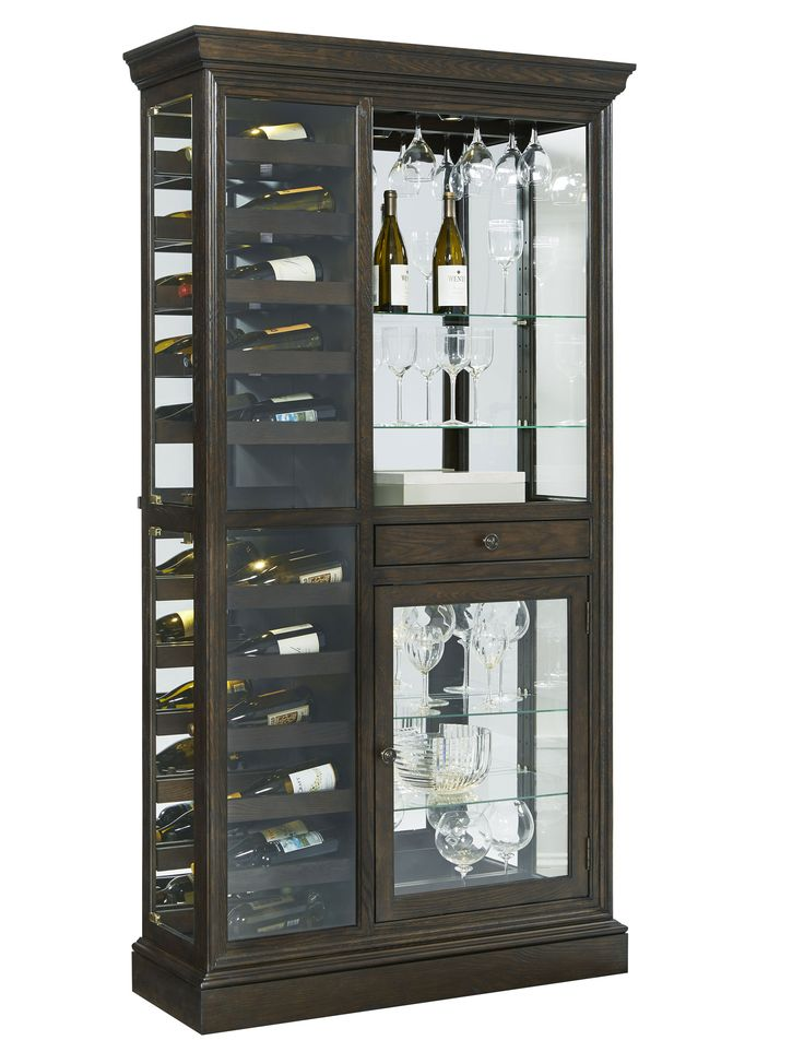 17 Best Ideas About Corner Wine Cabinet On Pinterest Built In Bar Built In Wine Rack And Wine
