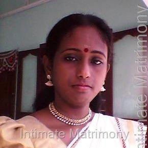 Free kerala matrimony |muslim matrimony | ezhava matrimonials |christian…