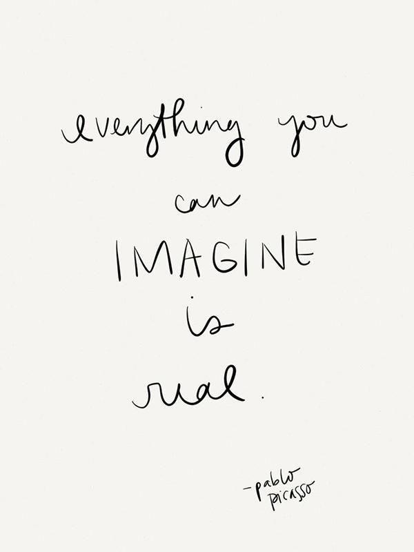 Live, dream, love #wanderlust #wlnz #emmamildon www.emmamildon.com