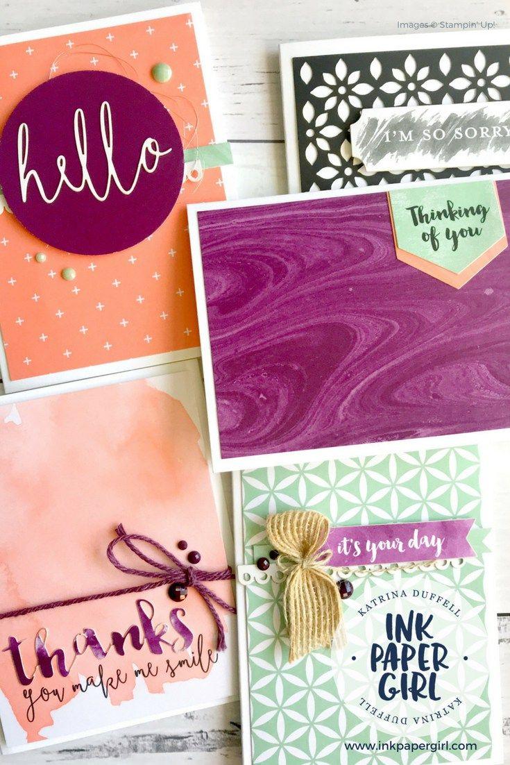 card making supplies sydney