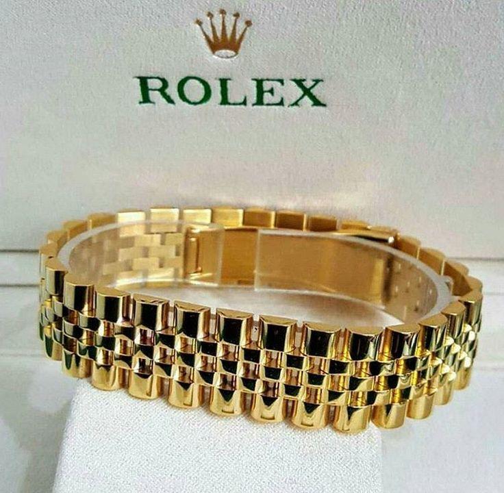 Restock!! Rolex Bracelet available for sale, Order yours: BBM: 5911A6A9, Whatsapp: +2347033445373, Call: +2348183728987.#WorldWideDelivery  #like4like #follow4follow #fashionista #fashionblogger #cufflinks#fashiondesigner#designers #buyers #buy #original #authentic #Versace #versace #celebrate #celine #celebrity #celebrities #nigeria #lagos #lagosstate #arewa #kaduna #kano #womencrushwednesday #mancrushmonday #rich http://tipsrazzi.com/ipost/1520885392894973375/?code=BUbRTTzldW_