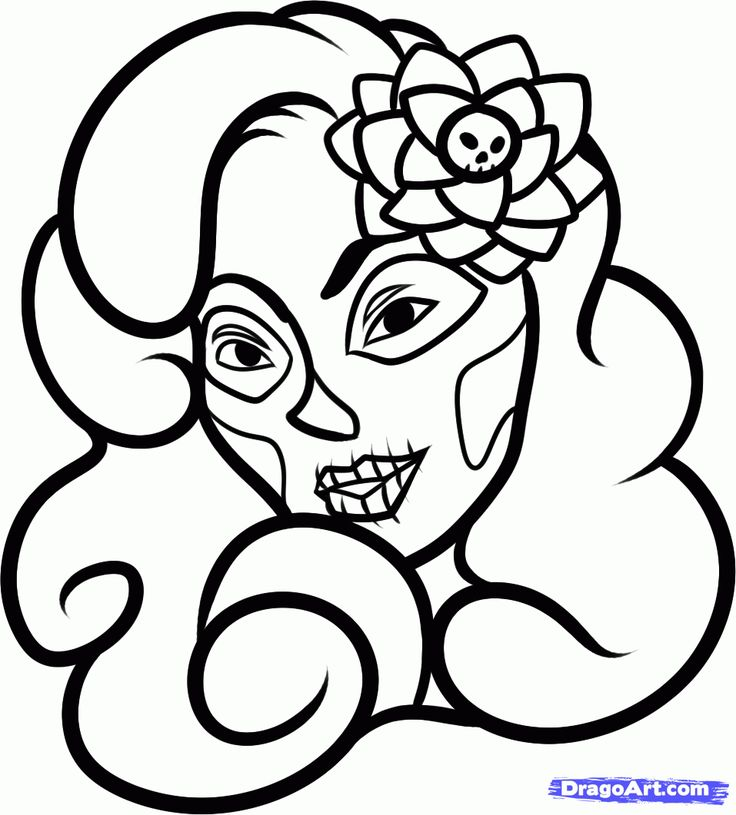 Coloring Sheets For Spanish Class : 116 best cra spanish class images on pinterest