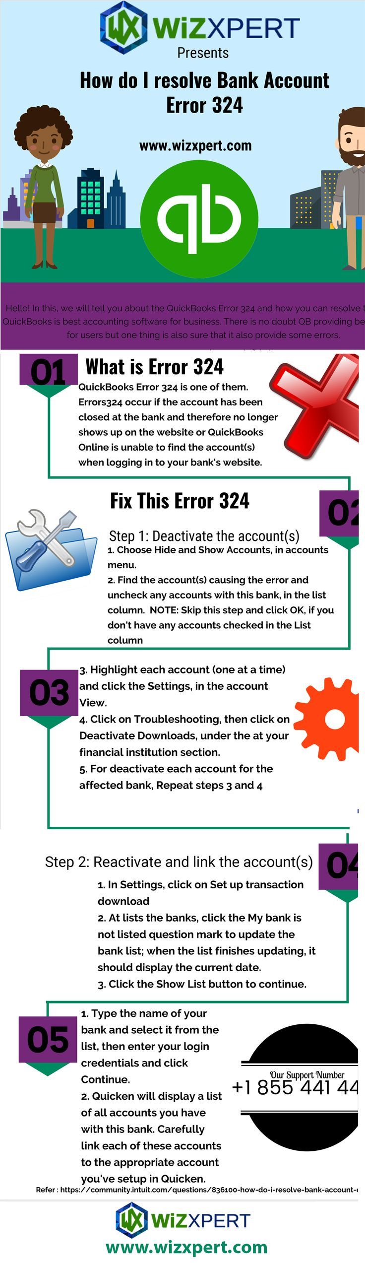 17 best quickboooks infographics images on pinterest accounting you are getting the quickbooks error code is a common thing using the accounting software solution fandeluxe Gallery