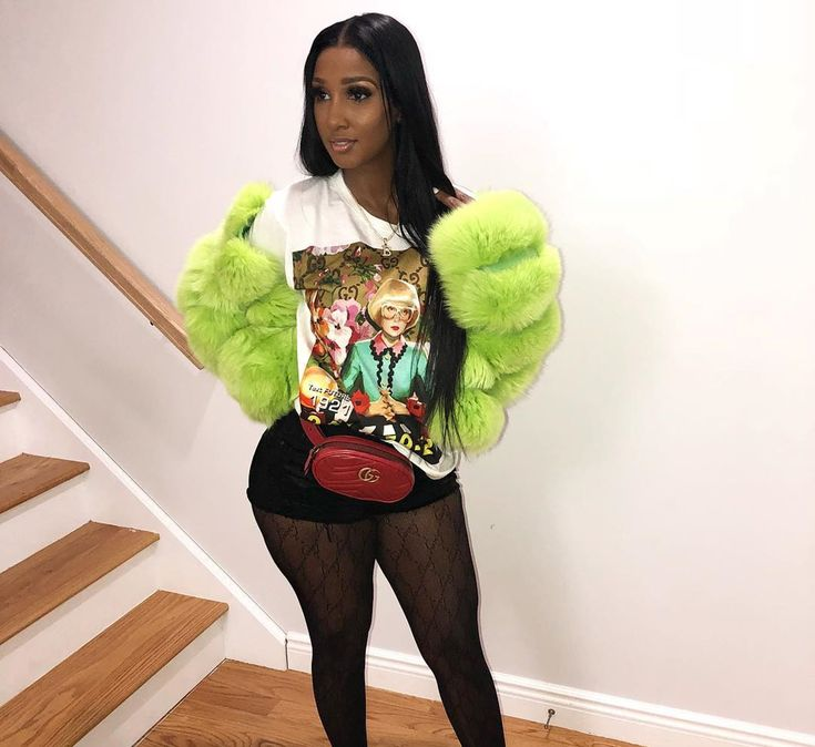 Bernice Burgos Gets Cozy With Quavo In Video From New Migos Album Release Party #BerniceBurgos, #Quavo celebrityinsider.org #Entertainment #celebrityinsider #celebrities #celebrity #celebritynews