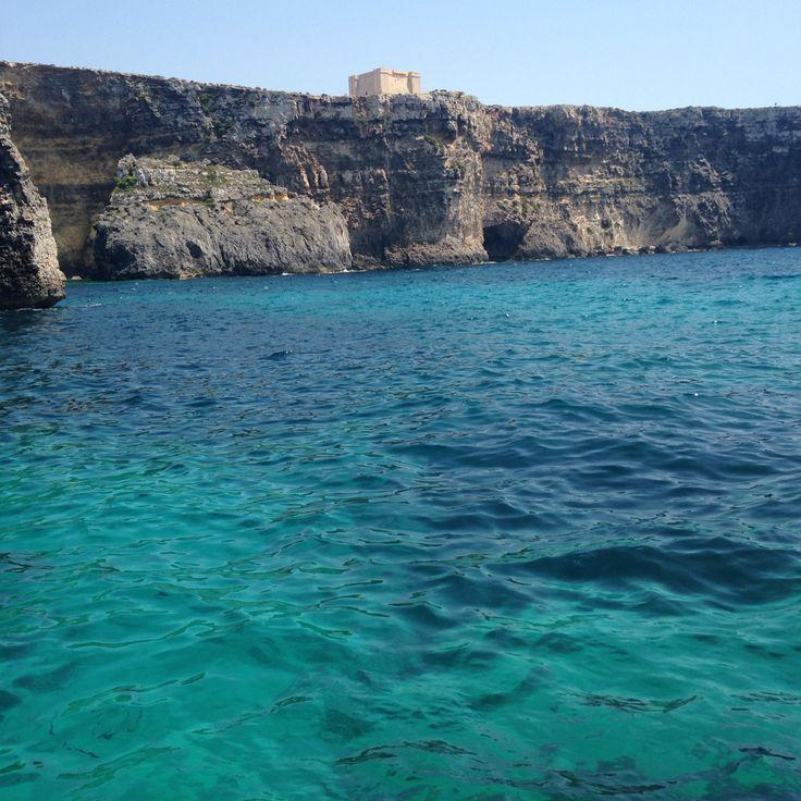 #comino #malta