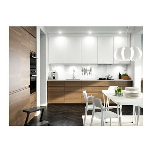 176 best images about cuisine on pinterest messages. Black Bedroom Furniture Sets. Home Design Ideas