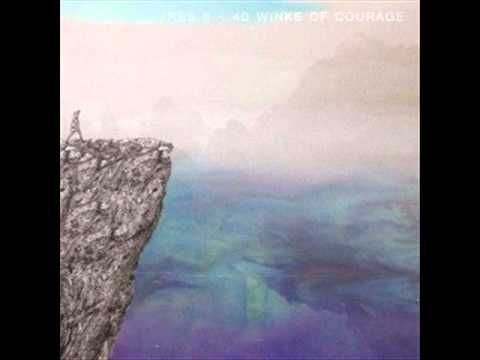Misia Furtak - bass, singing Olivier Heim - guitar, singing Tom Pettit - drums, percussion Song from Tres.B album - 40 winks of courage (2012)