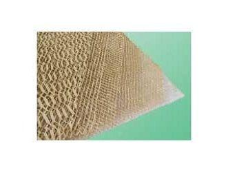 Filtre papier kraft multicouches pour filtration de l'overspray dans les cabines de peinture #ISOFILTER
